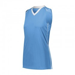 GIRL'S ROVER JERSEY FOR...