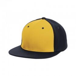 PREMIUM P-TEK FLEXFIT CAP