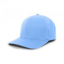 TWILL FLEXFIT SOFTBALL CAP