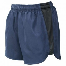 LADIES FIELD SHORTS WITH...