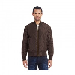 BOMBER JACKET FOR MEN AND...