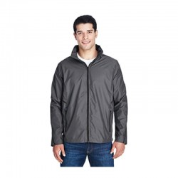 ADULT CONQUEST JACKET WITH...