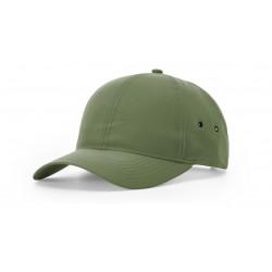 SAHALIE OUTDOOR CAP