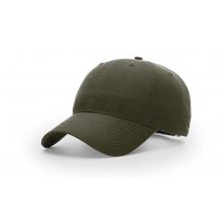 COOS BAY OUTDOOR CAP