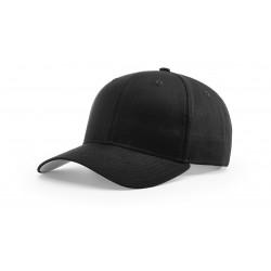 PRO TWILL SNAPBACK SPORTS CAP