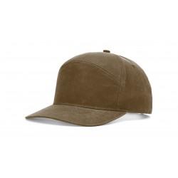 Pioneer Sports Cap