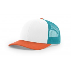 LOW PRO TRUCKER CAP