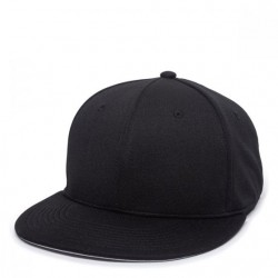 ProFlex Sports Cap