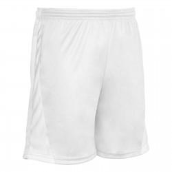 Sweeper Soccer Shorts for Men