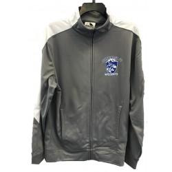 Wildcats Full Zip Jacket