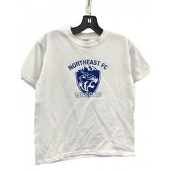 Wildcat T Shirt