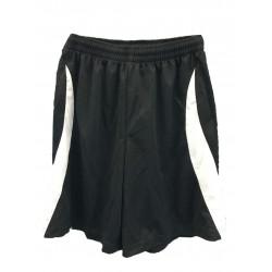 Wildcats Soccer Shorts