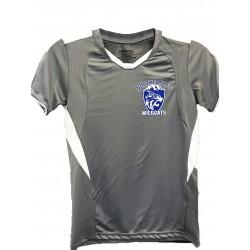 Wildcat Soccer Jersey