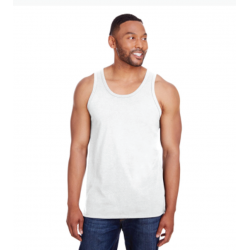 All COTTON TANK FOR MEN