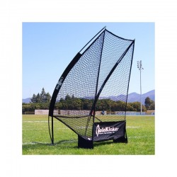 BOWNET SOLOKICKER FOR HIGH...