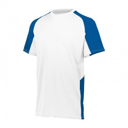 YOUTH/BOYS CUTTER JERSEY