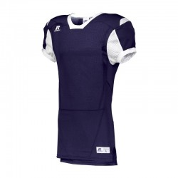 YOUTH COLOR BLOCK GAME JERSEY