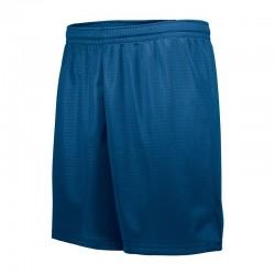 Men's Tricot Mesh Shorts