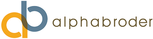 Alpha Broader